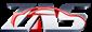 Zen Automotive Suppliers